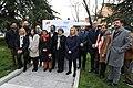 EMT conecta el distrito de Barajas con el Ramón y Cajal 03.jpg
