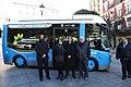 EMT renueva la flota de minibuses eléctricos del distrito de Centro 06.jpg