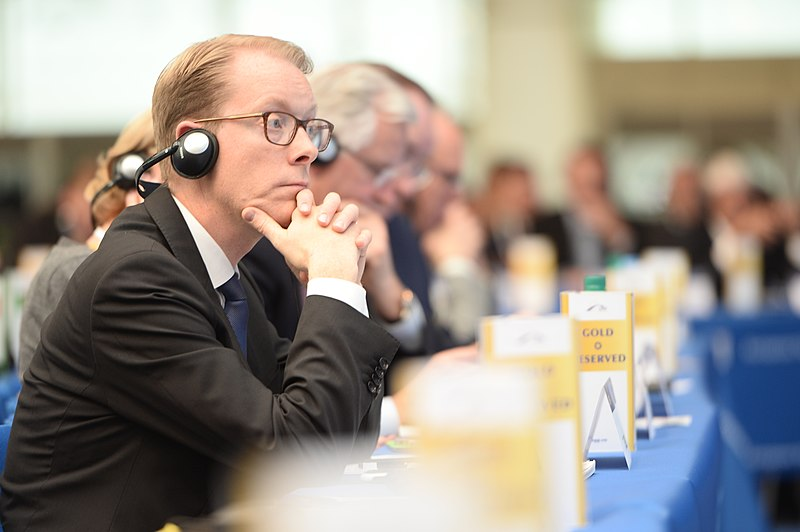File:EPP Congress Madrid - 21 October (22333818006).jpg
