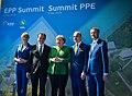 EPP Summit, Sibiu, May 2019 (40843160573).jpg