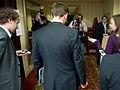 EPP Summit Helsinki 4 March 2011 (5497264672).jpg