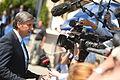 EPP summit - Vienna, 20. June 2013 (9092975772).jpg