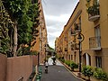 ES7020087 Calles de San Pedro, Breña Alta La Palma, Islas Canarias.jpg