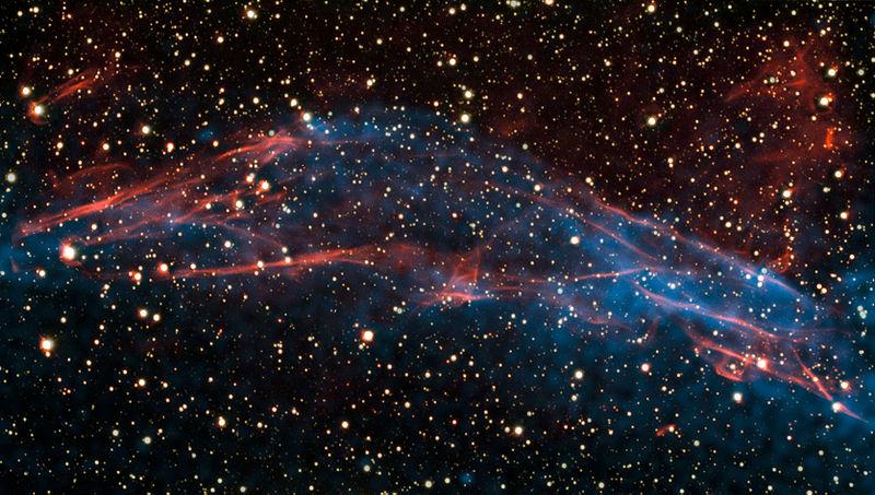 File:ESO-RCW86.jpg