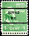 ESTADOS UNIDOS 1938 062.jpg