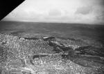 ETH-BIB-Athen-Kilimanjaroflug 1929-30-LBS MH02-07-0415.tif