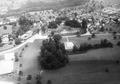 ETH-BIB-Augst, Augusta Raurica, Ausgrabungen-LBS H1-022620.tif