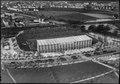 ETH-BIB-Basel, St. Jakob, Stadion, Fussballspiel-LBS H1-016090.tif