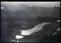 ETH-BIB-Berninapass,Valle di Campo, Cima di Saoseo v. N. W. aus 3400 m-Inlandflüge-LBS MH01-007838.tif