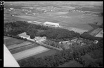 ETH-BIB-Biarritz, Flugplatz, Frankreich-Inlandflüge-LBS MH01-006282.tif