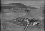 ETH-BIB-Courtételle, Agricole, du, Jura, Courtemelon, Delsberg, landw. Schule-LBS H1-015144.tif