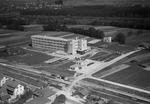 ETH-BIB-Dulliken, Hug Schuhfabrik-Inlandflüge-LBS MH03-0212.tif