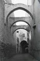 ETH-BIB-Gasse in einer nordafrikanischen Stadt-Nordafrikaflug 1932-LBS MH02-13-0050.tif