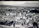 ETH-BIB-Genf = Genève, Plainpalais aus 80 m-Inlandflüge-LBS MH01-007921.tif