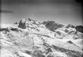 ETH-BIB-Gornergrat, Monte Rosa, Liskamm-LBS H1-008787.tif
