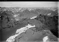 ETH-BIB-Grosses Moos , Grosser Ruchen, Oberlpstock, Düssi v. N. aus 3800 m-Inlandflüge-LBS MH01-000322.tif
