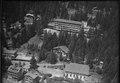 ETH-BIB-Montana, Detail-LBS H1-012213.tif