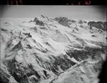 ETH-BIB-Monte Rosa-Inlandflüge-LBS MH01-008199.tif
