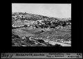 ETH-BIB-Nazareth, Gesamtbild-Dia 247-F-00635.tif