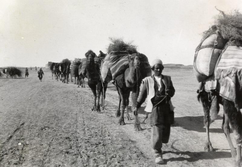 File:ETH-BIB-Persische Karawane-Persienflug 1924-1925-LBS MH02-02-0105-AL-FL.tif