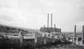 ETH-BIB-Ruinen von Timgad-Mittelmeerflug 1928-LBS MH02-04-0215.tif