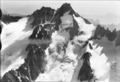 ETH-BIB-Tour Noir v. S. W. aus 3800 m-Inlandflüge-LBS MH01-005771.tif