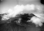 ETH-BIB-Vulkan in den Wolken-Kilimanjaroflug 1929-30-LBS MH02-07-0542.tif