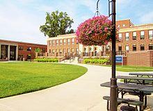 Centennial East Apartments Reviews