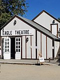 Eagle Theatre Better 01.jpg