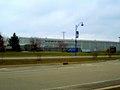 Eagles Nest Ice Arena - panoramio.jpg