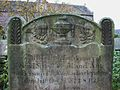 Early 19th c. headstone, Great Mitton.JPG