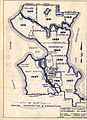 Early annexations to Seattle (2405863305).jpg