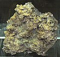 Earth-and-Man--Pyromorphite.jpg