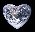 Earth heart smaller.jpg