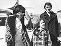 Eartha-Kitt-1970-in-Finland.jpg