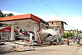 Earthquake damage in Jacmel 2010-01-17 3.jpg
