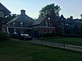 East 115th Street, Glenville, Cleveland, OH (28755338007).jpg