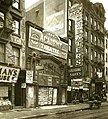 East Houston Street 1920s.jpg