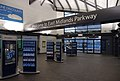 East Midlands Parkway railway station MMB 19.jpg