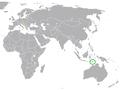 East Timor Locator Slovakia.png