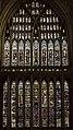 East Window, Beverley Minster (23725099019).jpg