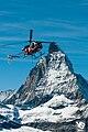 East side of Matterhorn (5064654145).jpg