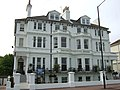 Eastbourne - panoramio - Dawid Glawdzin.jpg