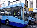 Eastbourne Buses bus, 27 January 2009 (2).jpg