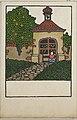 Easter Card MET DP844371.jpg