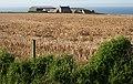 Easter Whyntie - geograph.org.uk - 224154.jpg