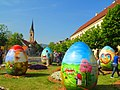 Easter eggs - panoramio.jpg