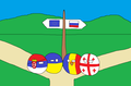 Eastern European dilemma.png
