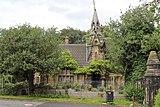 Eastern Lodge, Flaybrick Memorial Gardens 1.jpg
