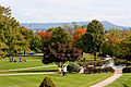 Eastern Mennonite University Campus campus.jpg